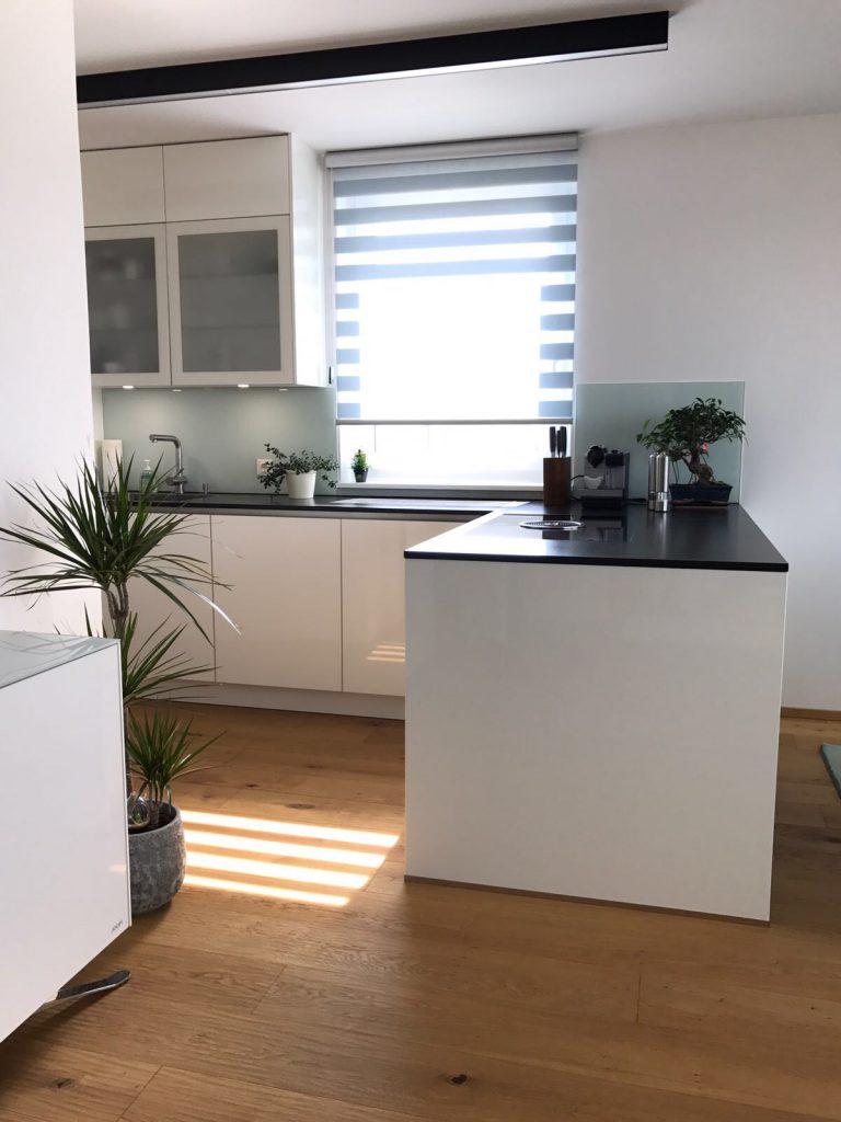 Full Size of Grifflose Küche Arbeitsplatte Bündig Küche Arbeitsplatte Erneuern Ikea Küche Arbeitsplatte Tiefe Küche Arbeitsplatte Verschönern Küche Küche Arbeitsplatte