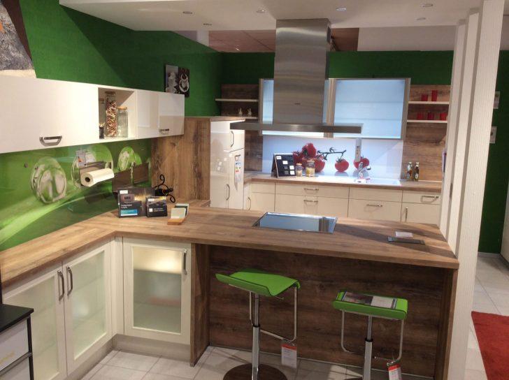 Medium Size of Grifflose Küche Ausstellungsstück Bulthaup Küche Ausstellungsstück Küche Ausstellungsstück Günstig Barhocker Küche Ausstellungsstück Küche Küche Ausstellungsstück