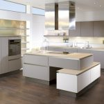 Grifflose Küche Ballerina Grifflose Küche Online Kaufen Grifflose Küche Push To Open Grifflose Küche Selber Bauen Küche Grifflose Küche