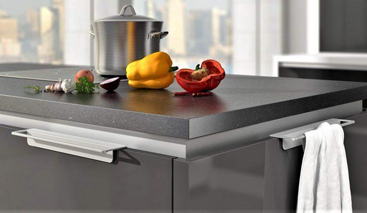 Medium Size of Grifflose Küche Bauformat Grifflose Küche Sinnvoll Grifflose Küche Tip On Handtuchhalter Grifflose Küche Küche Grifflose Küche