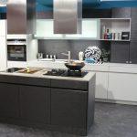 Grifflose Küche Betonoptik Grifflose Küche Günstig Preisunterschied Grifflose Küche Grifflose Küche Griffleiste Küche Grifflose Küche