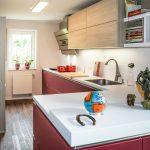 Grifflose Küche Betonoptik Grifflose Küche Preis Grifflose Küche Instagram Grifflose Küche Hochglanz Weiß Küche Grifflose Küche