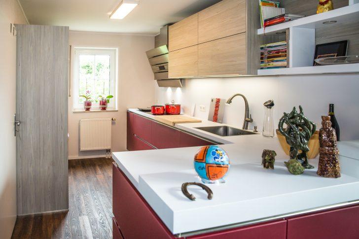 Medium Size of Grifflose Küche Betonoptik Grifflose Küche Preis Grifflose Küche Instagram Grifflose Küche Hochglanz Weiß Küche Grifflose Küche