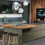 Thumbnail Size of Grifflose Küche Gebraucht Grifflose Küche Griffmulde Grifflose Küche Erfahrung Grifflose Küche Systeme Küche Grifflose Küche