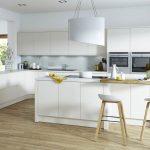 Grifflose Küche Griffleiste Grifflose Küche Bauformat Grifflose Küche Häcker Grifflose Küche Griffmulde Küche Grifflose Küche