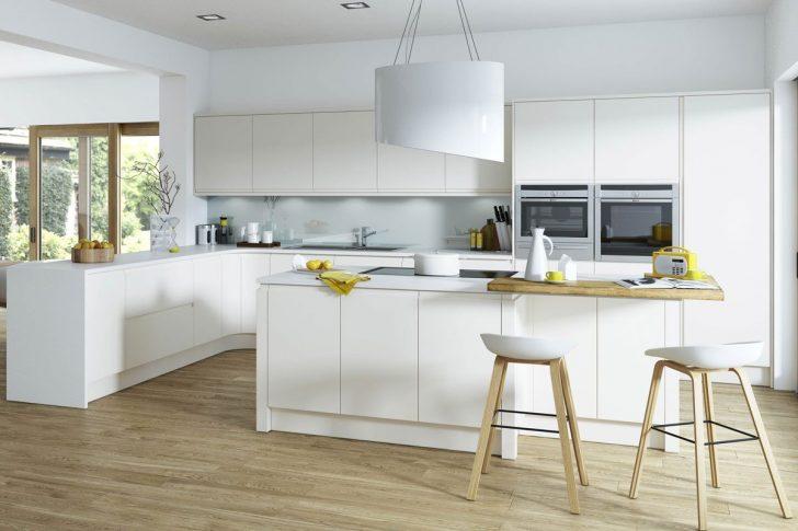 Medium Size of Grifflose Küche Griffleiste Grifflose Küche Bauformat Grifflose Küche Häcker Grifflose Küche Griffmulde Küche Grifflose Küche