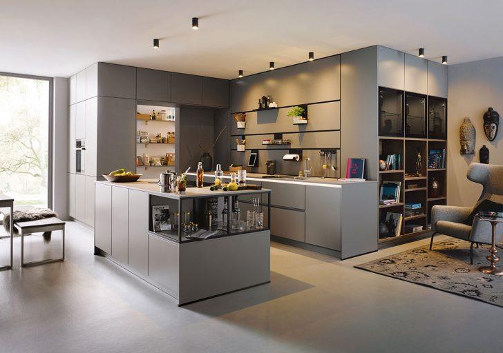 Medium Size of Grifflose Küche Grifflose Küche Hochglanz Grifflose Küche Kühlschrank Grifflose Küche Häcker Küche Grifflose Küche