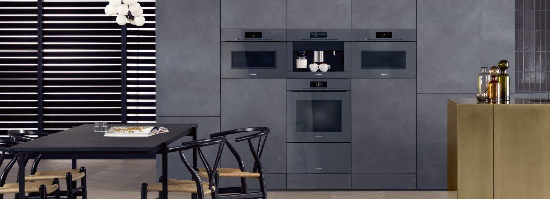 Large Size of Grifflose Küche Grifflose Küche Nachrüsten Grifflose Küche Kühlschrank öffnen Grifflose Küche Respekta Küche Grifflose Küche