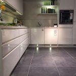 Grifflose Küche Küche Grifflose Küche Griffmulde Grifflose Küche Kindersicherung Grifflose Küche Meinungen Grifflose Küche Respekta