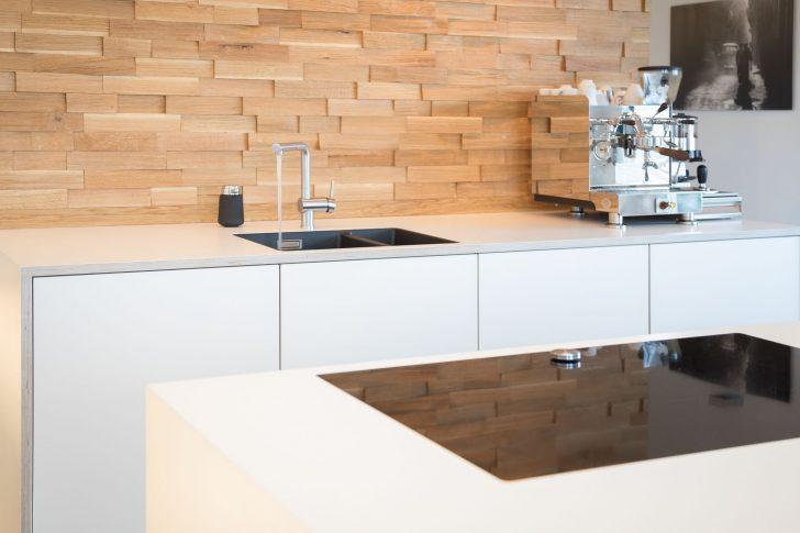 Medium Size of Grifflose Küche Griffmulde Grifflose Küche Vor Und Nachteile Grifflose Küche Sinnvoll Grifflose Küche Fingerabdrücke Küche Grifflose Küche