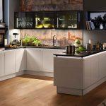Grifflose Küche Häcker Grifflose Küche Mit Insel Grifflose Küche Brigitte Grifflose Küche Erfahrungen Küche Grifflose Küche
