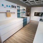 Grifflose Küche Häcker Grifflose Küche Tip On Grifflose Küche Selber Bauen Was Kostet Eine Grifflose Küche Küche Grifflose Küche