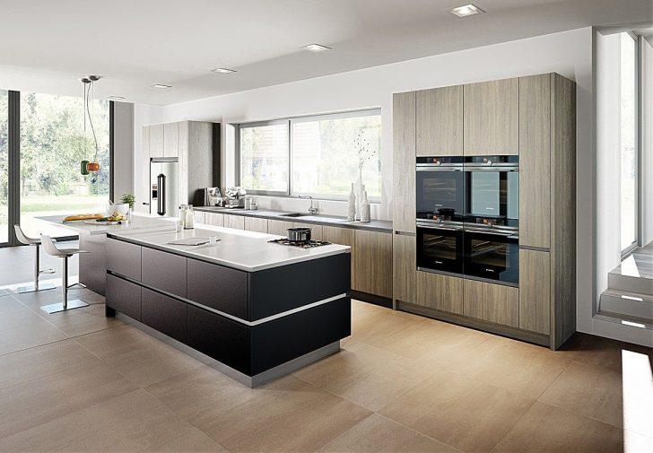 Medium Size of Grifflose Küche Hersteller Grifflose Küche Brigitte Aufpreis Grifflose Küche Grifflose Küche Bauformat Küche Grifflose Küche