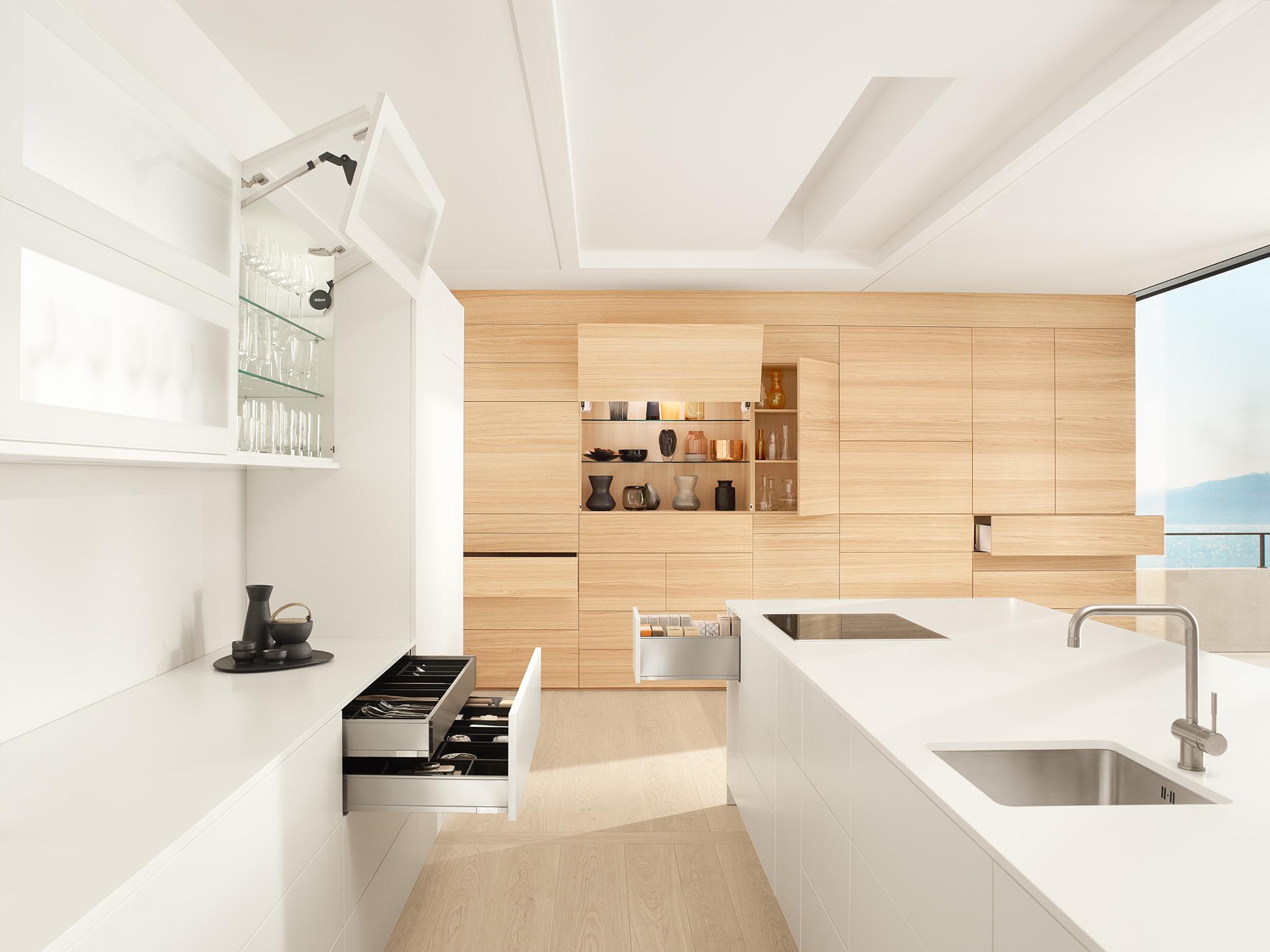 Full Size of Grifflose Küche Hochglanz Grifflose Küche Glasfront Weiße Grifflose Küche Grifflose Küche Kühlschrank öffnen Küche Grifflose Küche
