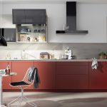 Grifflose Küche Hochglanz Grifflose Küche Handtuch Grifflose Küche Nobilia Preisunterschied Grifflose Küche Küche Grifflose Küche