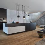 Grifflose Küche Küche Grifflose Küche Hochglanz Ikea Grifflose Küche Erfahrung Grifflose Küche Kindersicherung Geschirrtuchhalter Für Grifflose Küche
