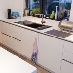 Grifflose Küche Hochglanz Impuls Grifflose Küche Grifflose Küche Pro Contra Grifflose Küche Online Kaufen Küche Grifflose Küche