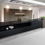Grifflose Küche Kühlschrank Grifflose Küche Rational Grifflose Küche Leicht Grifflose Küche Vorteile Nachteile Küche Grifflose Küche