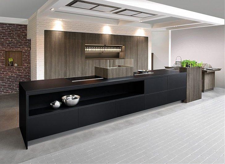 Medium Size of Grifflose Küche Kühlschrank Grifflose Küche Rational Grifflose Küche Leicht Grifflose Küche Vorteile Nachteile Küche Grifflose Küche