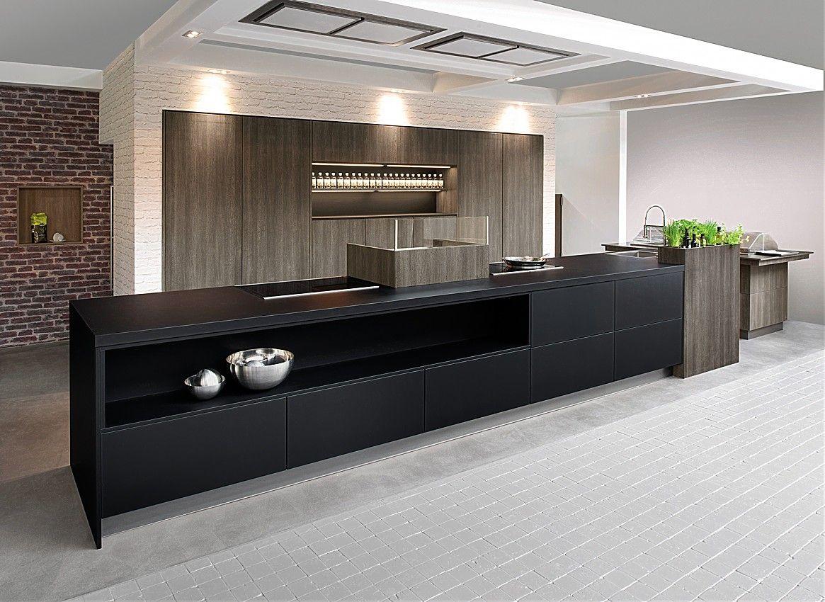 Full Size of Grifflose Küche Kühlschrank Grifflose Küche Rational Grifflose Küche Leicht Grifflose Küche Vorteile Nachteile Küche Grifflose Küche