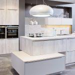 Grifflose Küche Kindersicherung Grifflose Küche Mit Insel Grifflose Küche Teurer Ikea Grifflose Küche Küche Grifflose Küche