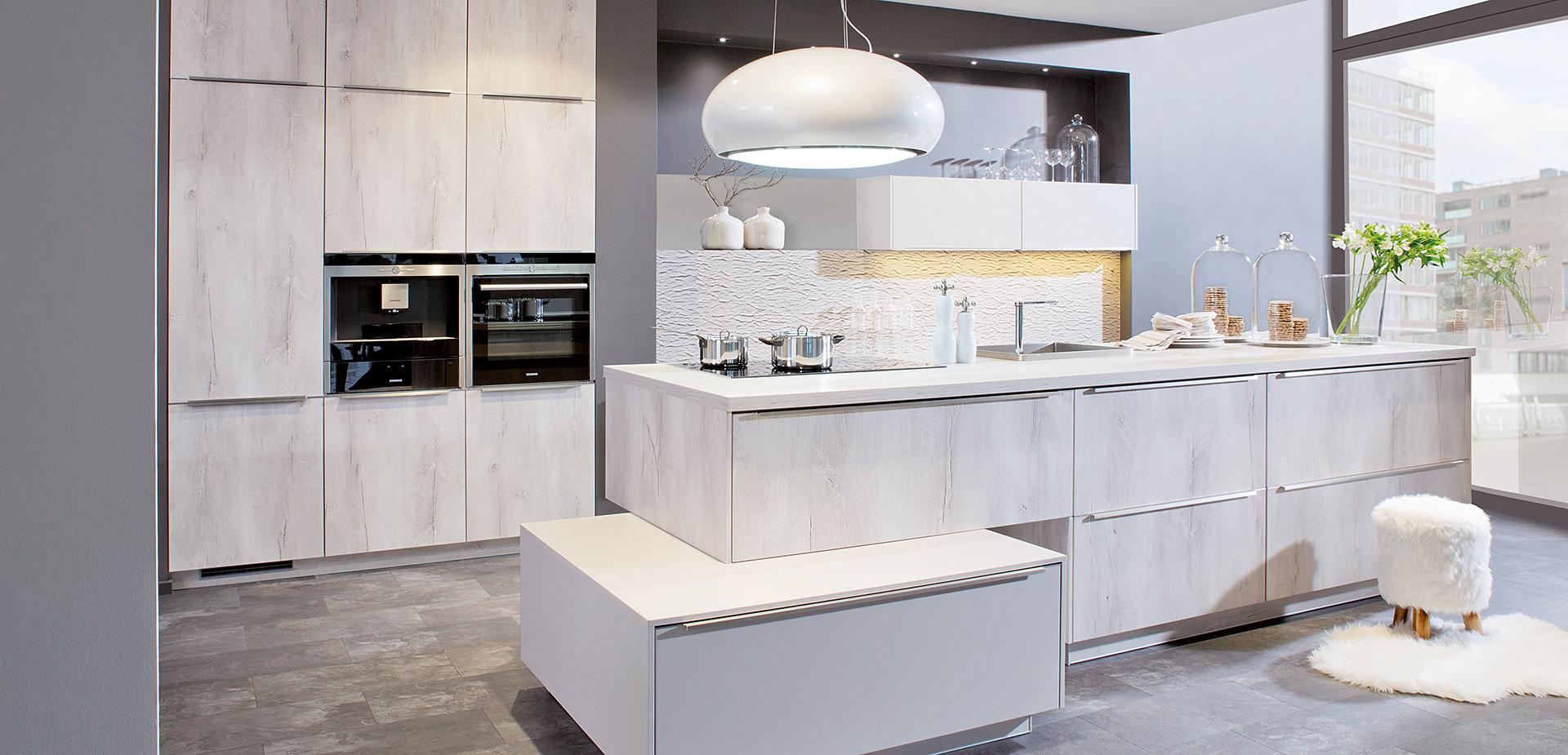 Full Size of Grifflose Küche Kindersicherung Grifflose Küche Mit Insel Grifflose Küche Teurer Ikea Grifflose Küche Küche Grifflose Küche