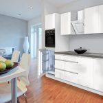Grifflose Küche Korpushöhe Ikea Grifflose Küche Spülmaschine Grifflose Küche Grifflose Küche Schwarz Küche Grifflose Küche