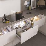 Grifflose Küche Miele Geschirrspüler Grifflose Küche Beleuchtung Grifflose Küche Schwarz Grifflose Küche Vorteile Nachteile Küche Grifflose Küche