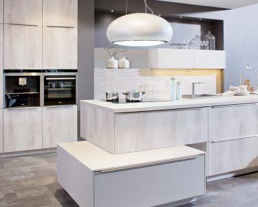 Küche Mit Insel Küche Grifflose Küche Mit Insel Beleuchtung Küche Mit Insel Küche Mit Insel Günstig Kaufen Hochglanz Küche Mit Insel
