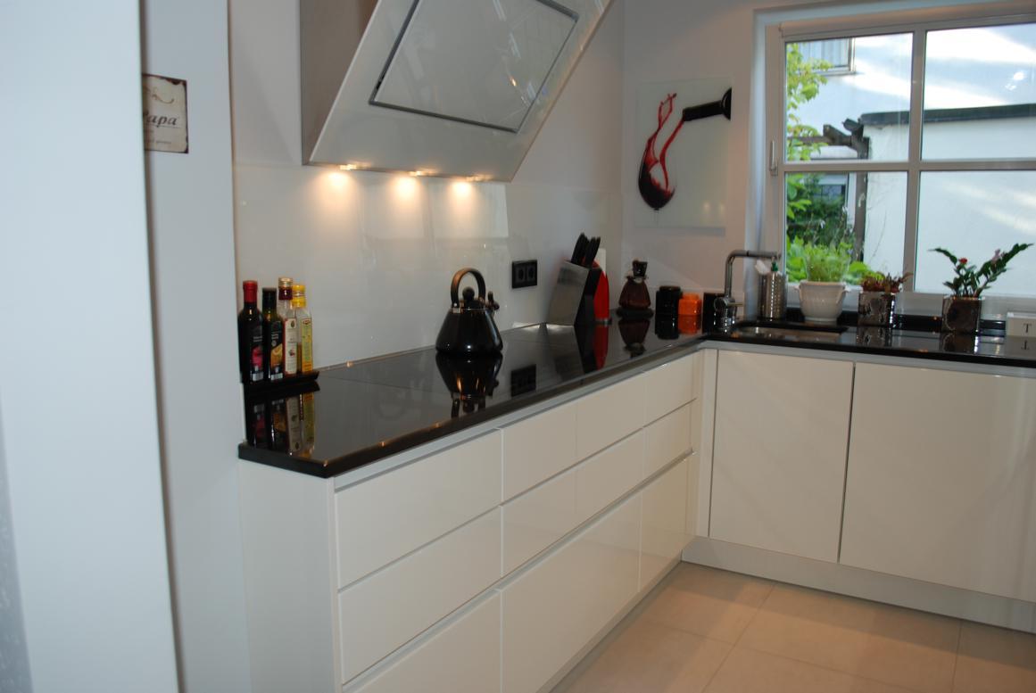 Full Size of Grifflose Küche Montieren Grifflose Küche Wohin Mit Geschirrtuch Impuls Grifflose Küche Handtuchhalter Grifflose Küche Küche Grifflose Küche