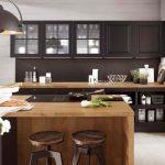 Küche Nobilia Küche Grifflose Küche Nobilia Echtholz Küche Nobilia Küche Nobilia Gebraucht Küche Nobilia Oder Schüller