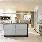 Grifflose Küche Nolte Erfahrungen Grifflose Küche Abnutzung Grifflose Küche U Form Grifflose Küche Glasfront Küche Grifflose Küche
