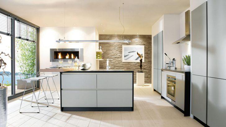Medium Size of Grifflose Küche Nolte Erfahrungen Grifflose Küche Abnutzung Grifflose Küche U Form Grifflose Küche Glasfront Küche Grifflose Küche