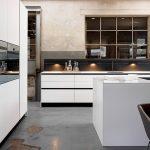 Grifflose Küche Nolte Erfahrungen Grifflose Küche Varianten Aufpreis Grifflose Küche Grifflose Küche Bauformat Küche Grifflose Küche