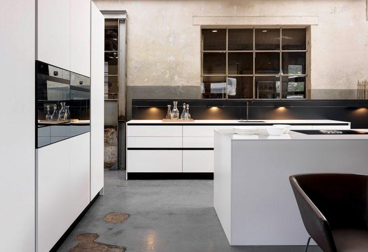 Medium Size of Grifflose Küche Nolte Erfahrungen Grifflose Küche Varianten Aufpreis Grifflose Küche Grifflose Küche Bauformat Küche Grifflose Küche