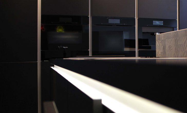Medium Size of Grifflose Küche Nolte Erfahrungen Naber Handtuchhalter Grifflose Küche Grifflose Küche Erfahrungen Grifflose Küche Varianten Küche Grifflose Küche