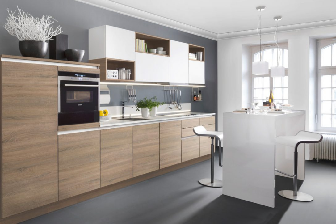 Large Size of Grifflose Küche Nolte Erfahrungen Zubehör Küche Nolte Küche Nolte Windsor Küche Nolte Magnolia Küche Küche Nolte