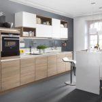 Grifflose Küche Nolte Erfahrungen Zubehör Küche Nolte Küche Nolte Windsor Küche Nolte Magnolia Küche Küche Nolte