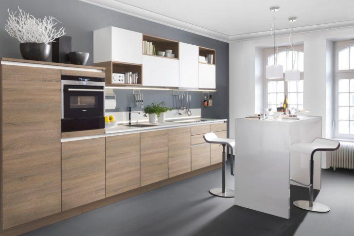 Medium Size of Grifflose Küche Nolte Erfahrungen Zubehör Küche Nolte Küche Nolte Windsor Küche Nolte Magnolia Küche Küche Nolte