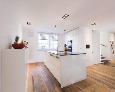 Grifflose Küche Küche Grifflose Küche Pro Contra Grifflose Küche Arbeitsplatte Bündig Grifflose Küche Kindersicherung Grifflose Küche Ausstellungsstück