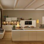 Grifflose Küche Rational Grifflose Küche Online Kaufen Grifflose Küche Handtuch Grifflose Küche U Form Küche Grifflose Küche