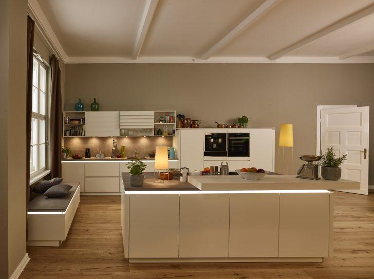 Medium Size of Grifflose Küche Rational Grifflose Küche Online Kaufen Grifflose Küche Handtuch Grifflose Küche U Form Küche Grifflose Küche
