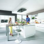 Grifflose Küche Respekta Grifflose Küche Betonoptik Ikea Grifflose Küche Grifflose Küche Online Kaufen Küche Grifflose Küche