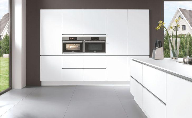 Medium Size of Grifflose Küche Schubladen Grifflose Küche Beleuchtung Grifflose Küche Erfahrung Grifflose Küche Meinungen Küche Grifflose Küche