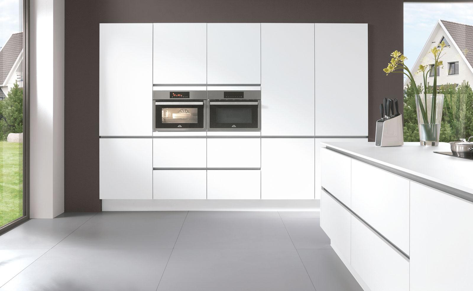 Full Size of Grifflose Küche Schubladen Grifflose Küche Beleuchtung Grifflose Küche Erfahrung Grifflose Küche Meinungen Küche Grifflose Küche