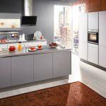 Grifflose Küche Küche Grifflose Küche Schubladen Grifflose Küche Weiß Häcker Grifflose Küche Schüller Grifflose Küche Preis
