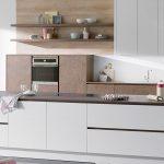 Grifflose Küche Selber Bauen Grifflose Küche U Form Grifflose Küche Hochglanz Weiß Grifflose Küche Abverkauf Küche Grifflose Küche
