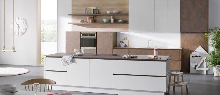 Medium Size of Grifflose Küche Selber Bauen Grifflose Küche U Form Grifflose Küche Hochglanz Weiß Grifflose Küche Abverkauf Küche Grifflose Küche