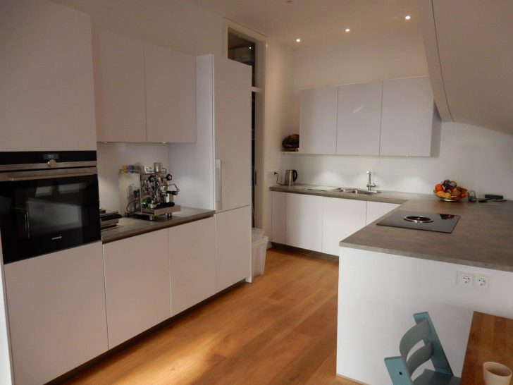 Medium Size of Grifflose Küche Sinnvoll Grifflose Küche Teurer Grifflose Küche Ausstellungsstück Grifflose Küche Push To Open Küche Grifflose Küche