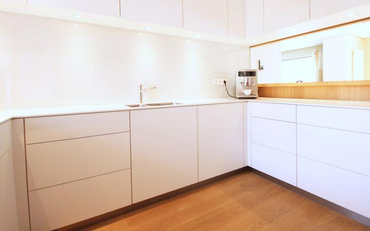 Grifflose Küche Sinnvoll Ikea Grifflose Küche Preisunterschied Grifflose Küche Grifflose Küche Abnutzung Küche Grifflose Küche